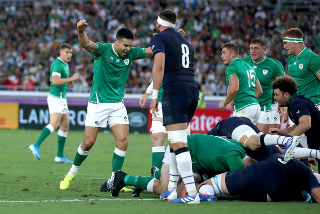 conor-murray-celebrates-james-ryan-scoring-their-first-try