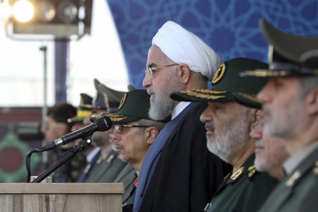 iran-persian-gulf-tensions