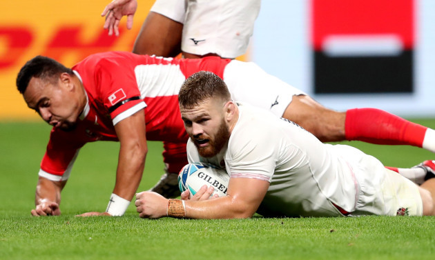 england-v-tonga-pool-c-2019-rugby-world-cup-sapporo-dome