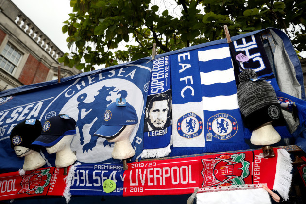 chelsea-v-liverpool-premier-league-stamford-bridge