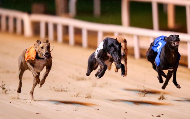 lenson-bocko-wins-the-race