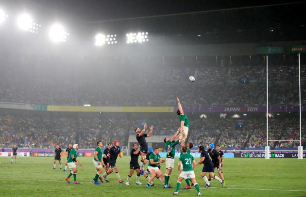 ireland-v-scotland-pool-a-2019-rugby-world-cup-international-stadium-yokohama