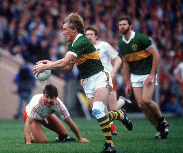 pat-spillane-of-kerry-1986