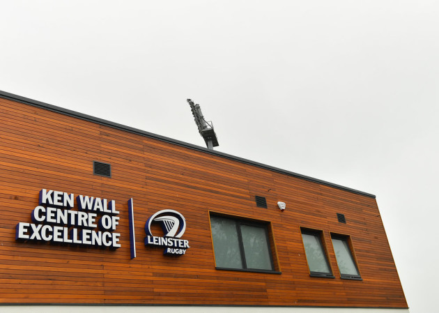 ken-wall-centre-of-excellence-opens-in-energia-park