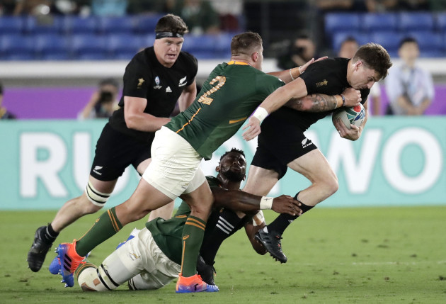 japan-rugby-wcup-new-zealand-south-africa