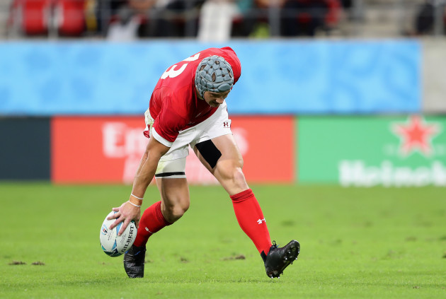 wales-v-georgia-pool-d-2019-rugby-world-cup-city-of-toyota-stadium