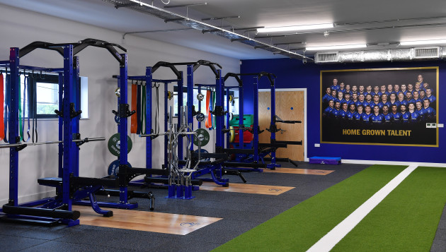 leinster-rugby-ken-wall-centre-of-excellence-general-views