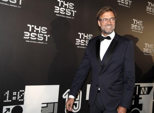 italy-soccer-fifa-awards