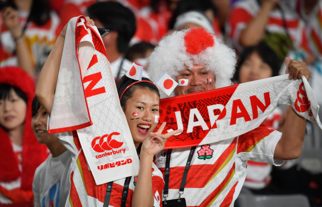 japan-v-russia-pool-a-2019-rugby-world-cup-tokyo-stadium