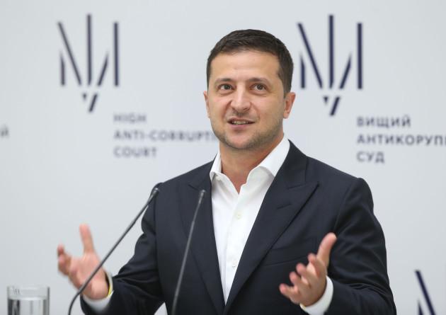 ukraine-kiev-high-anti-corruption-court
