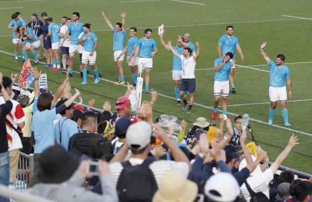japan-rugby-wcup-fiji-uruguay