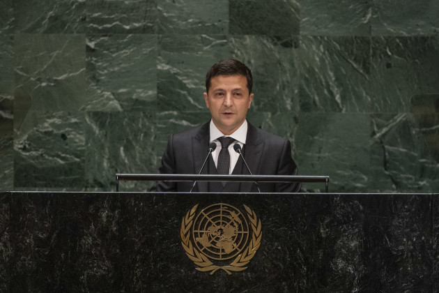 74th-session-of-the-un-general-assembly-in-new-york