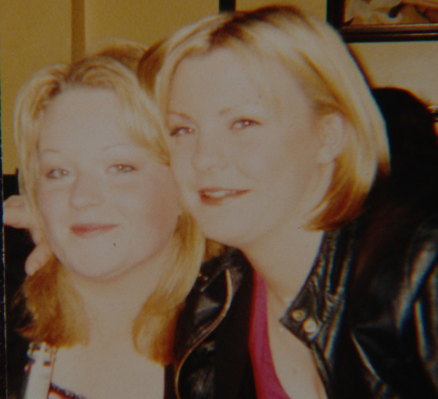 RTE Prime Time - Victims Sinéad O'Leary and Nichola Sweeney 2002