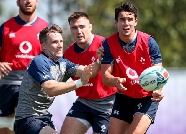 jack-carty-and-joey-carbery