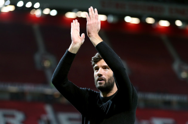 manchester-united-v-rochdale-carabao-cup-third-round-old-trafford