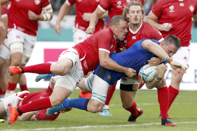 japan-rugby-wcup-canada-italy