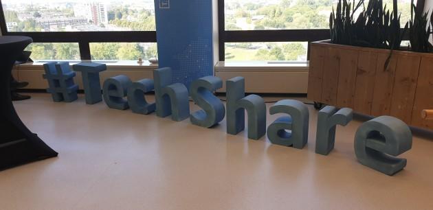 techshare-2
