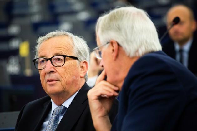 brexit-debate-in-the-eu-parliament
