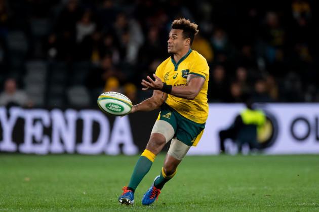 rugby-sep-07-australia-v-samoa