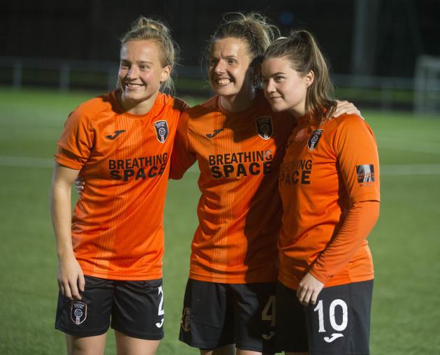 glasgow-city-women-v-cheranovo-women-uefa-womens-champions-league-round-of-32-second-leg-petershill-park