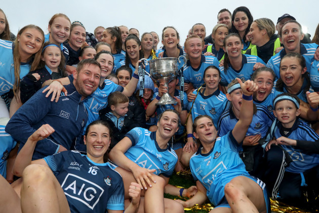 dublin-players-celebrate-after-the-game-with-the-brendan-martin-cup