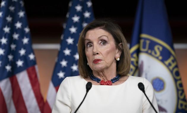 trump-impeachment-whistleblower