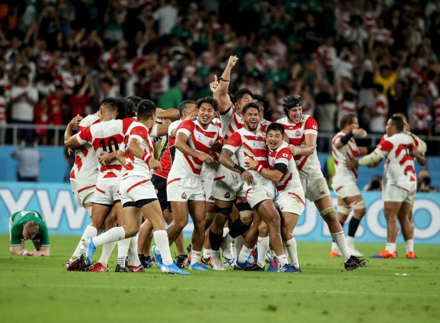 japan-celebrate-at-the-final-whistle