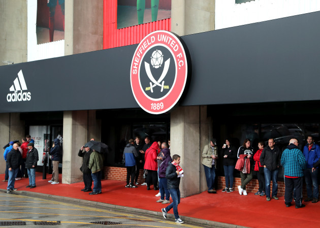 sheffield-united-v-liverpool-premier-league-bramall-lane
