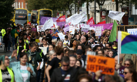 2587 Abortion march_90581353