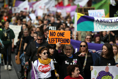 2585 Abortion march_90581355
