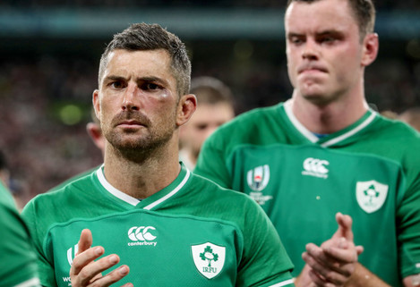 rob-kearney-dejected-after-the-game