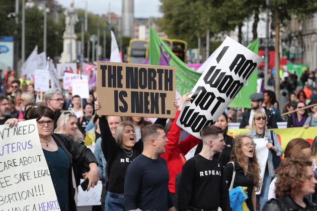 northern-ireland-abortion-laws