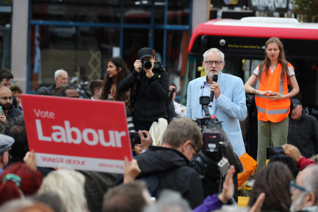 jeremy-corbyn-visit-to-chingford-and-woodford-green