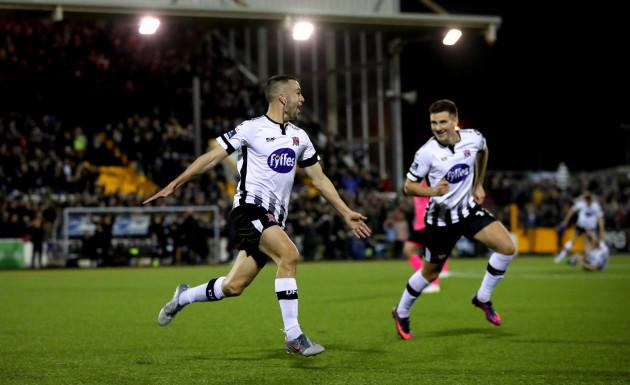 michael-duffy-celebrates-scoring-his-sides-third-goal