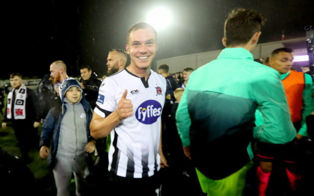 georgie-kelly-celebrates-winning-the-league