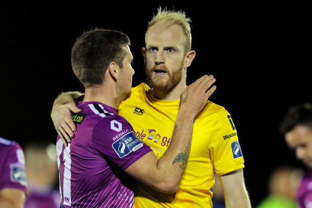 patrick-mceleney-celebrates-after-the-game-with-goalkeeper-aaron-mccarey