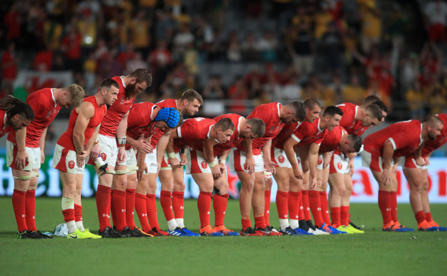 australia-v-wales-pool-d-2019-rugby-world-cup-tokyo-stadium