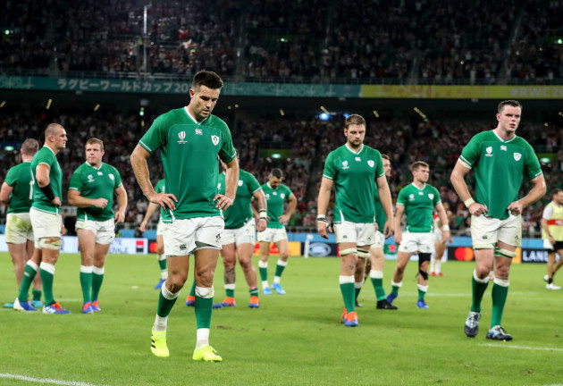 conor-murray-dejected-after-the-game