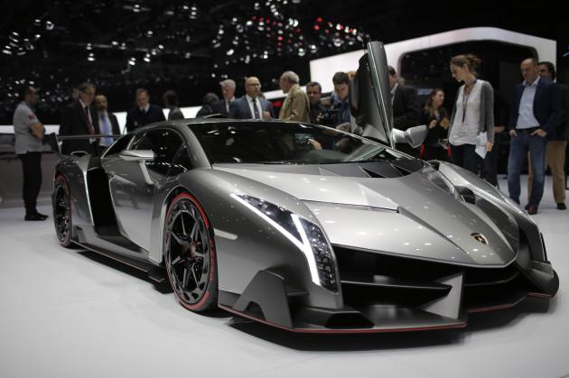switzerland-luxury-car-auction