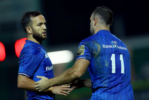 dave-kearney-celebrates-his-try-with-jamison-gibson-park