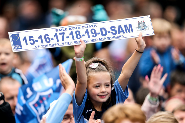 a-young-dublin-fan-at-the-homecoming