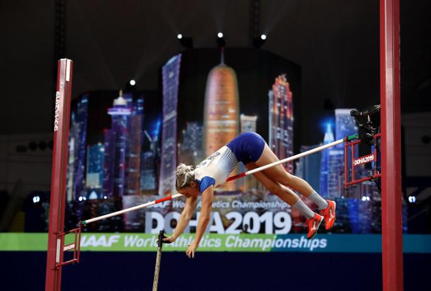 iaaf-world-athletics-championships-2019-day-three-khalifa-international-stadium