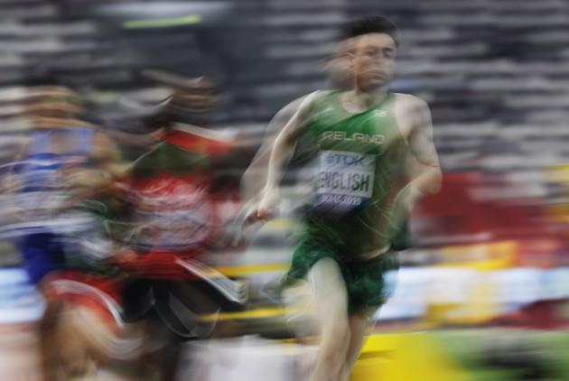 qatar-athletics-worlds
