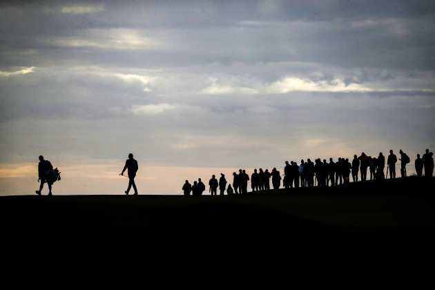 alfred-dunhill-links-championship-day-two-kingsbarns-golf-links