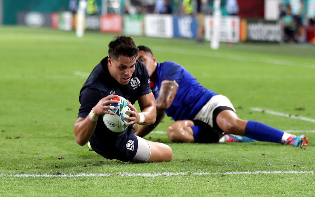 scotland-v-samoa-pool-a-2019-rugby-world-cup-misaki-stadium