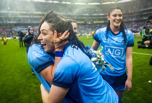sinead-goldrick-after-the-game