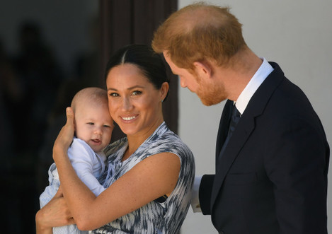 royal-visit-to-africa-day-three