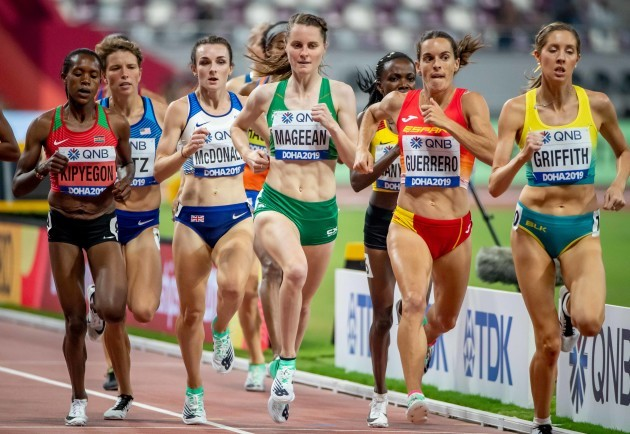 ciara-mageean-on-her-way-to-finishing-5th-to-qualify-for-the-semi-final