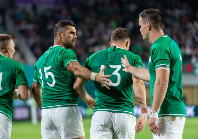 rob-kearney-celebrates-scoring-their-second-try-with-garry-ringrose-and-jonathan-sexton