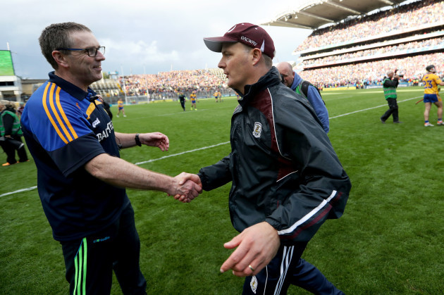 michael-donoghue-with-gerry-oconnor-after-the-game